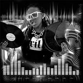DJ Beauty And The Beatz icon