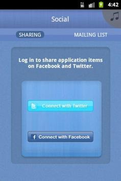 Basik Locco apk screenshot