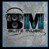 Beats By Blitz icon