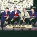 The Four Taus APK