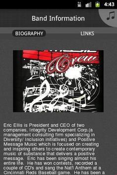 Positive Message Music screenshot 3