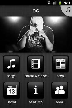 og apk free audio app for android apkpure