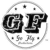 GoFly Productions icon