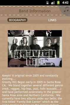 Gravity Hill screenshot 3