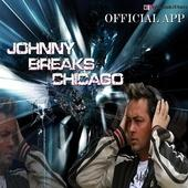 JOHNNY BREAKS CHICAGO icon