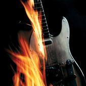 The Guitars icon