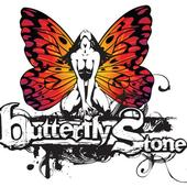 Butterfly Stone icon