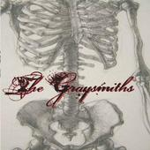 The Graysmiths icon