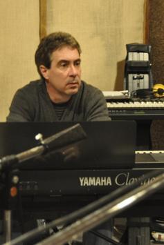 Ron Hooser screenshot 6