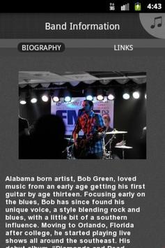 Bob Green screenshot 3