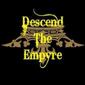 Descend The Empyre icon