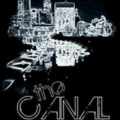 The Canal icon
