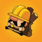 Panic Runner icon