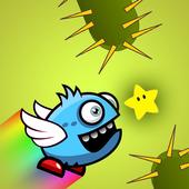 Flappy BasketBird icon
