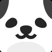 Frozen Panda! icon