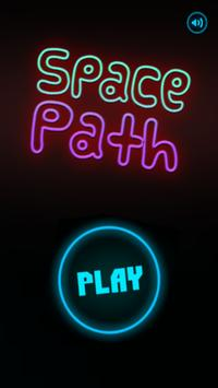 Space Path poster