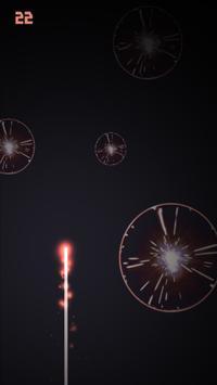 Space Path apk screenshot