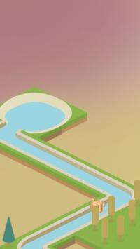 Water Cat apk screenshot