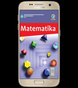 Matematika Kelas 11 MA/SMA/SMK screenshot 1