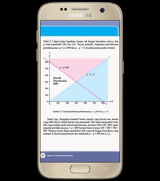 Matematika Kelas 11 MA/SMA/SMK screenshot 4
