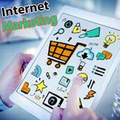 Sukses Menjadi Internet Marketing icon