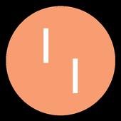 VIPI icon