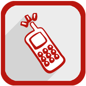 Reverse Phone Number icon