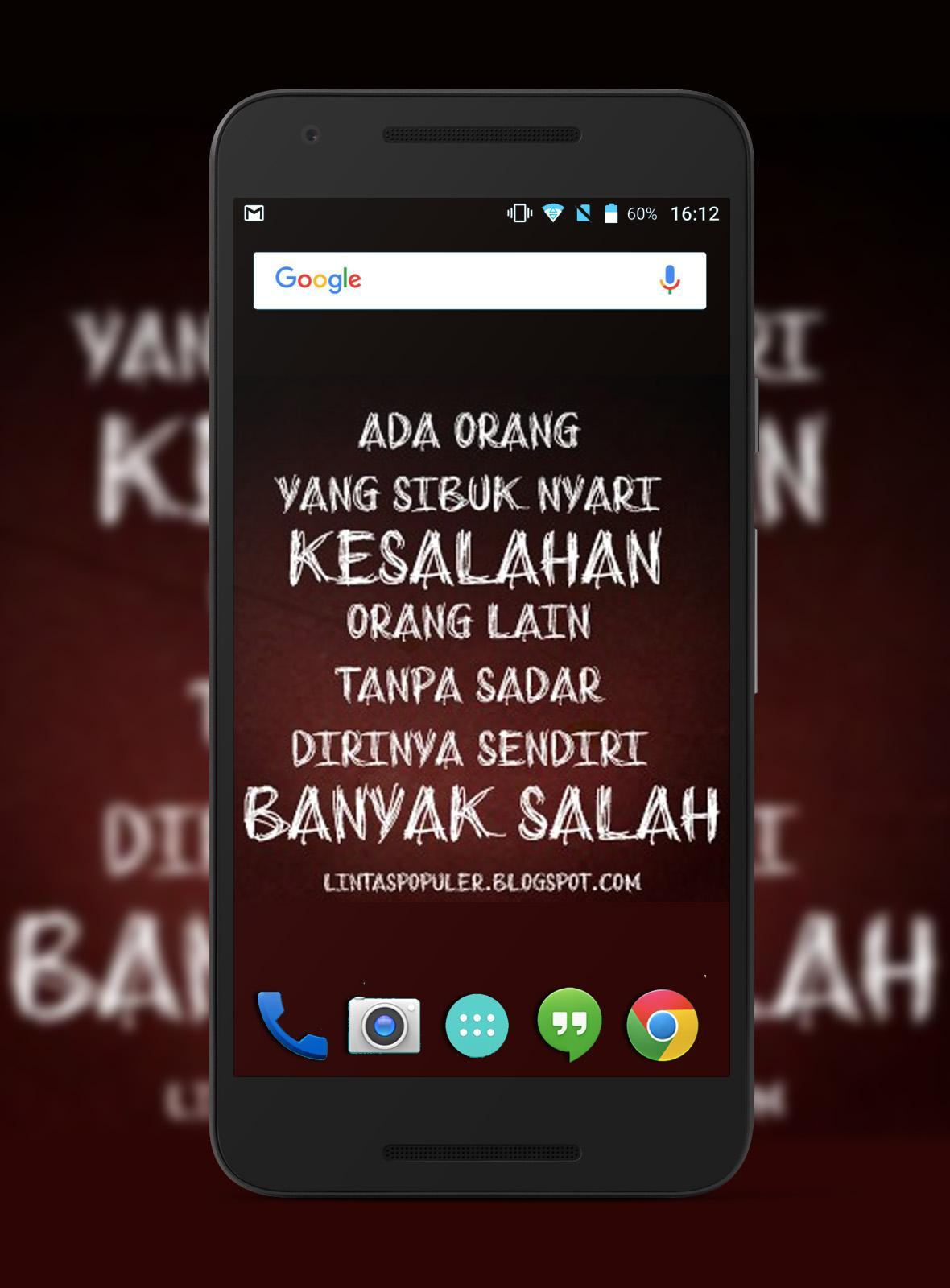 Gambar DP Kecewa Terbaru For Android APK Download