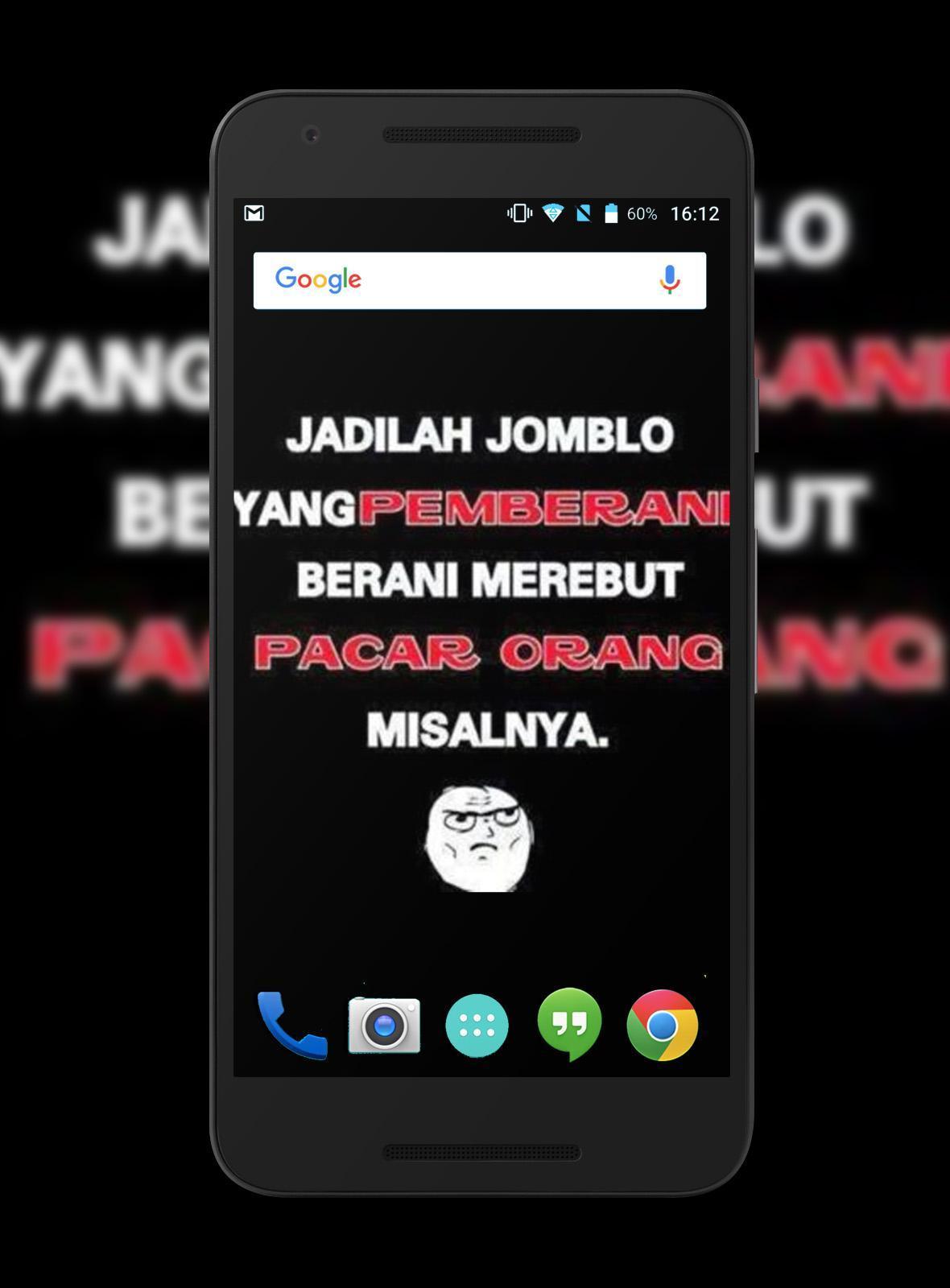 Gambar DP Unik Terbaru For Android APK Download