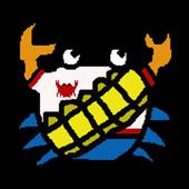 Battle Of Crab icon