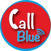 CallBlue iTel icon