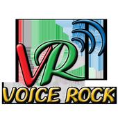 VoiceRock icon