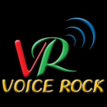 VoiceRock apk screenshot
