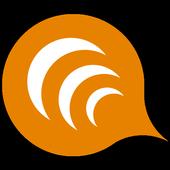 vocaltalk Lite icon