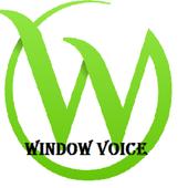 WindowVoicePlus icon