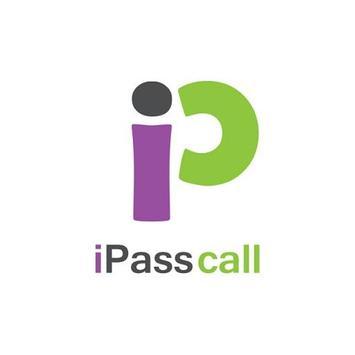 ipasscall screenshot 1