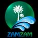 ZamZam