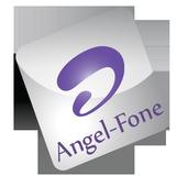 Angel-Fone HD  iTel-Platinum icon