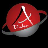 Abdullah Dialer icon