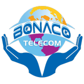 Bonaco icon