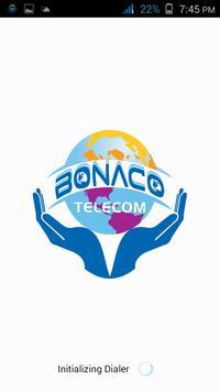 Bonaco poster
