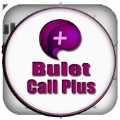 Bulet Callplus icon