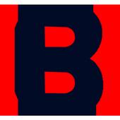 Bxpress icon