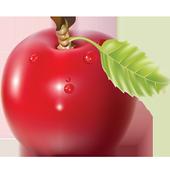 MabrookTalk icon