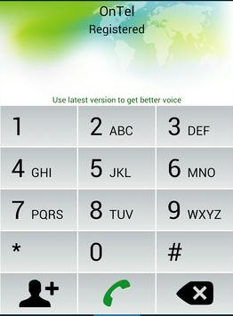 Ontel 1 Apk Download Free Communication App For Android