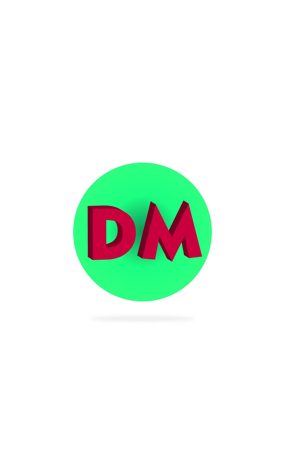 DM Talk for Android - APK Download