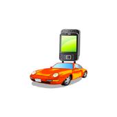 MP Mobile Dialer icon