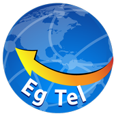 EgDial icon
