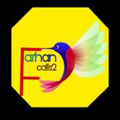 Farhancall2 icon