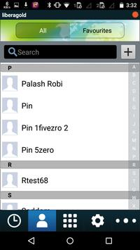 liberagold screenshot 14